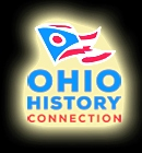 OhioHistoryConnection